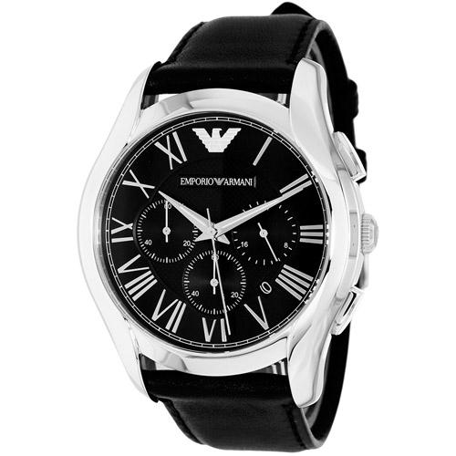 Armani Classic Ar1700 Men's Watch