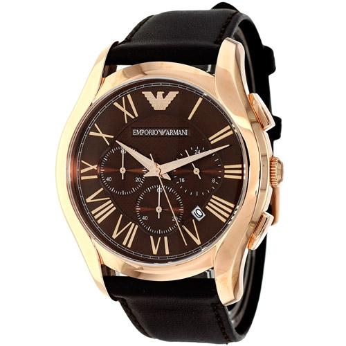 Armani Classic Ar1701 Men's Watch