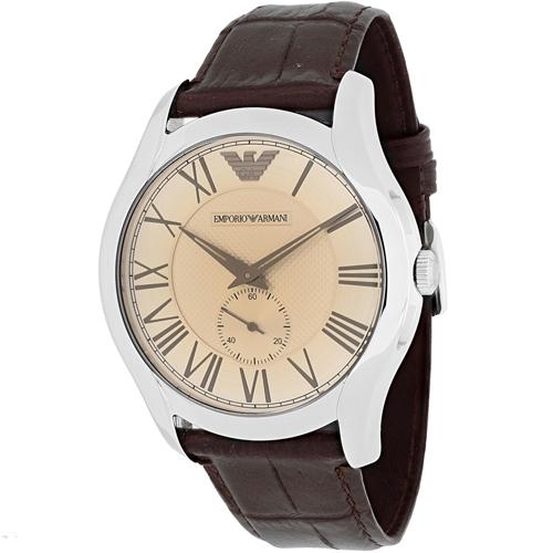 Armani Classic Ar1704 Men's Watch