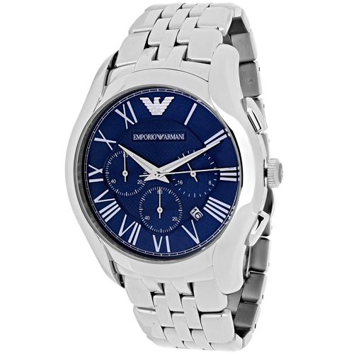 Emporio Armani AR1787 Men's Watch