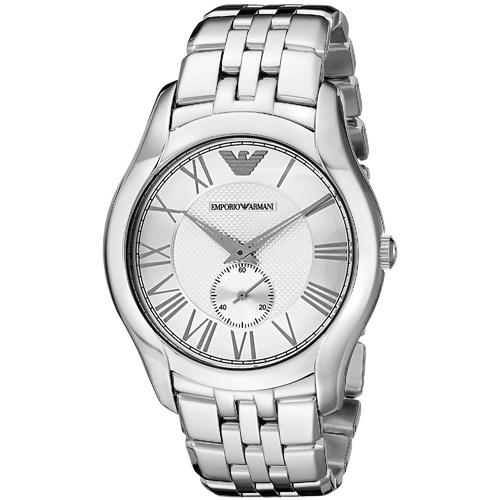 Emporio Armani Classic Ar1788 Men's Watch
