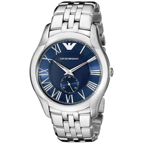 Emporio Armani Classic Ar1789 Men's Watch