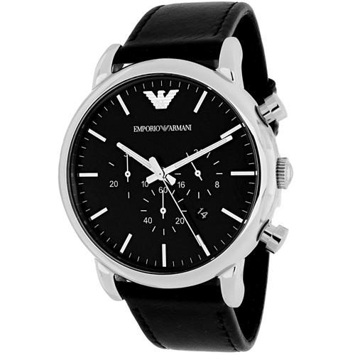 Emporio Armani Classic Ar1828 Men's Watch