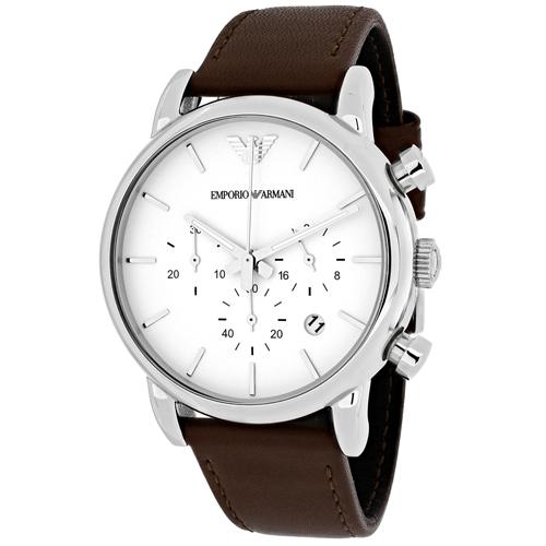 Emporio Armani Classic Ar1846 Men's Watch