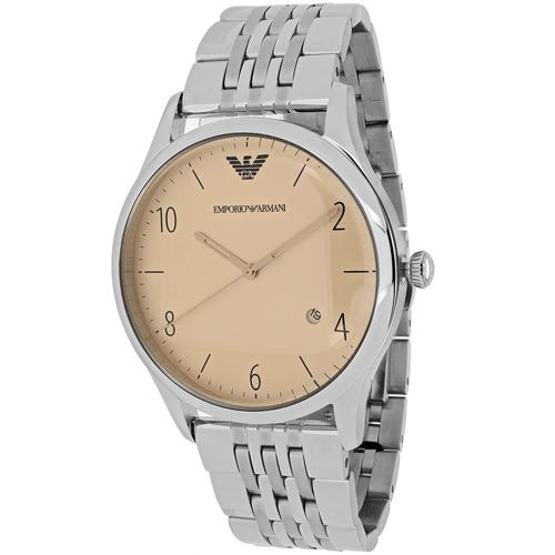 Armani Classic Ar1881 Men's Watch
