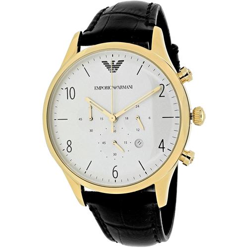 Armani Classic Ar1892 Men's Watch