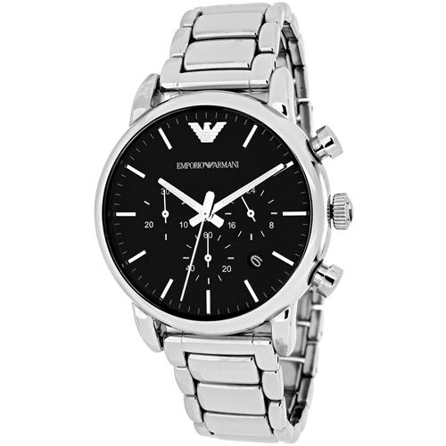 Armani Classic Ar1894 Men's Watch