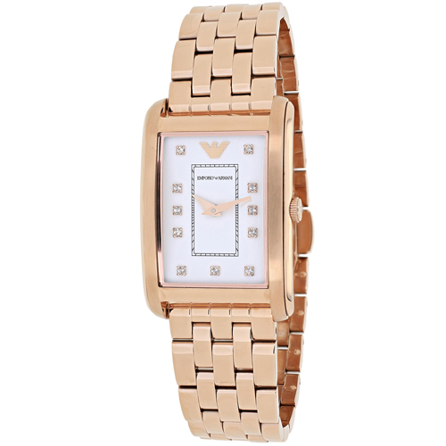 Armani Classic Ar1906 Women's Watch
