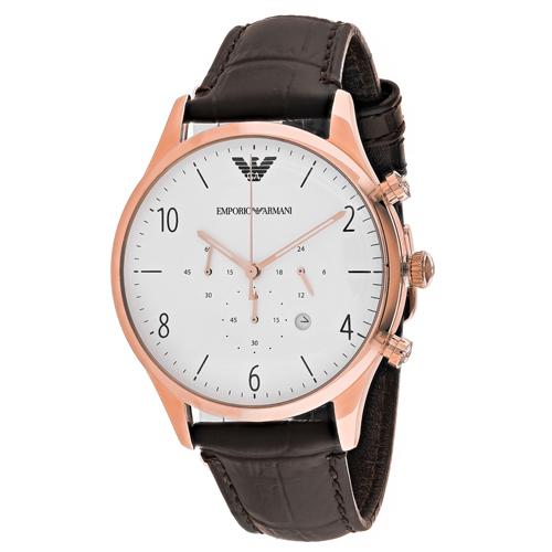 Armani Classic Ar1916 Men's Watch