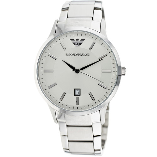Armani Classic Ar2478 Men's Watch