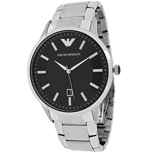 Emporio Armani Sportivo Ar2457 Men's Watch