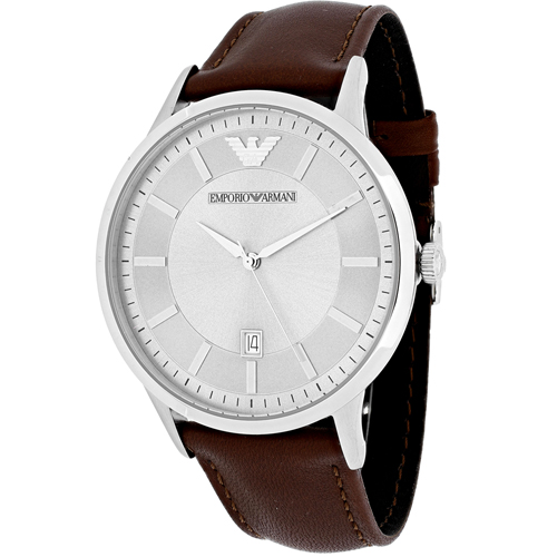 Emporio Armani Classic Ar2463 Men's Watch