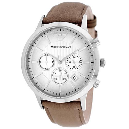 Emporio Armani Classic Ar2471 Men's Watch