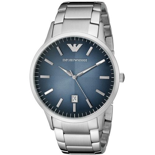Emporio Armani Renato Ar2472 Men's Watch