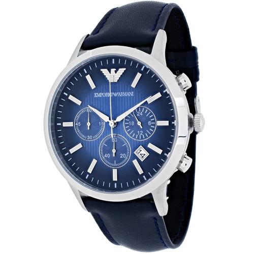 Emporio Armani Classic Ar2473 Men's Watch