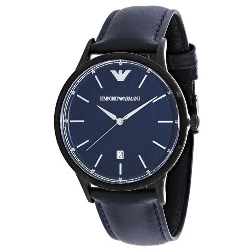 Armani Renato Ar2479 Men's Watch