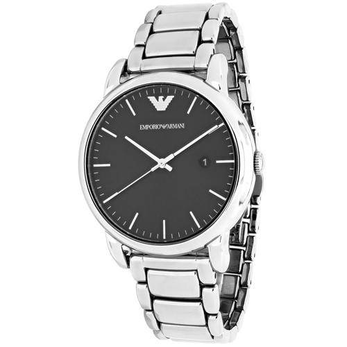 Armani Luigi Ar2499 Men's Watch