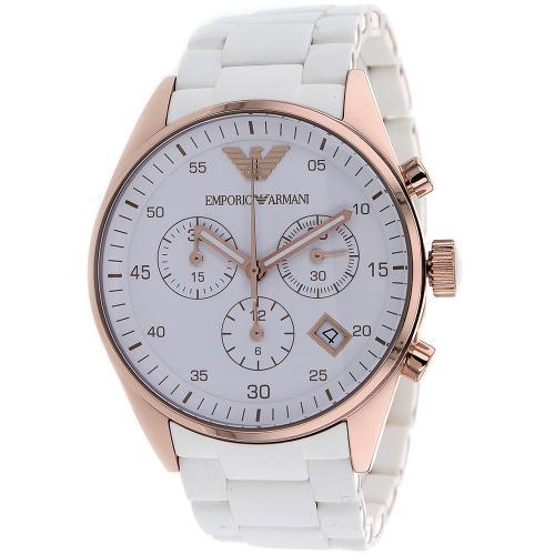 Emporio Armani AR5920 Women's Watch