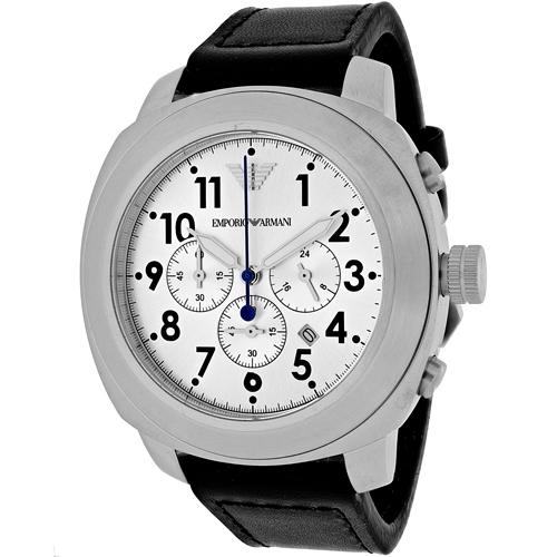 Armani Sportivo Ar6054 Men's Watch