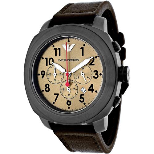 Armani Sportivo Ar6055 Men's Watch