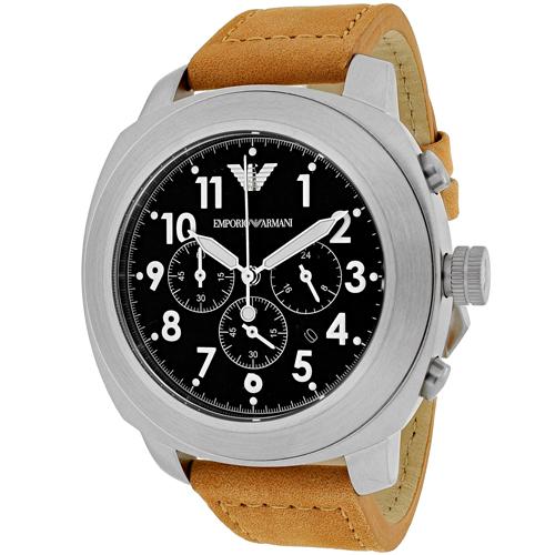 Armani Sportivo Ar6060 Men's Watch