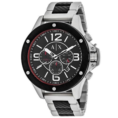 Armani Exchange Wellworn Ax1521 Men's Watch