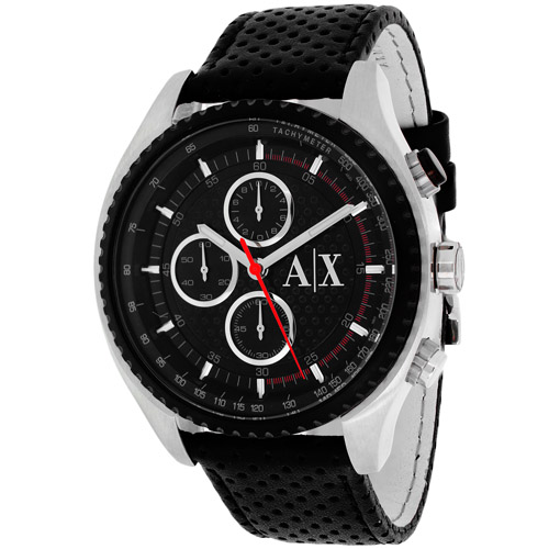 Armani Exchange Classic Ax1600 Men's Watch