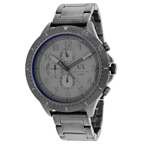 Armani Exchange Chronograph Ax1753 Men's Watch