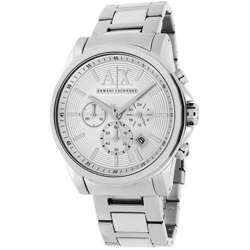 Armani Exchange Classic Ax2058 Men's Watch