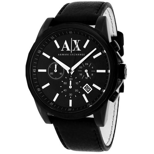 Armani Exchange Classic Ax2098 Men's Watch
