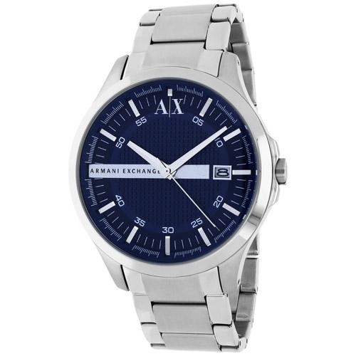 Armani Exchange Classic Ax2132 Men's Watch