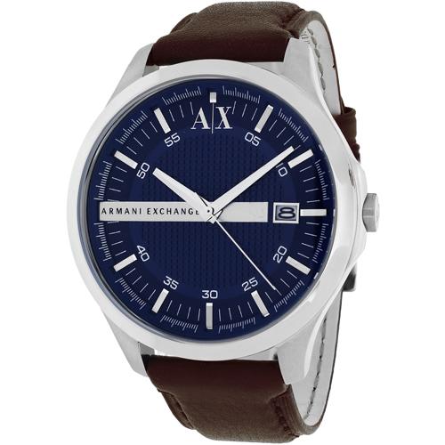Armani Exchange Classic Ax2133 Men's Watch
