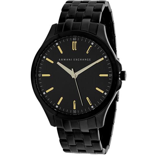 Armani Exchange Classic Ax2144 Men's Watch