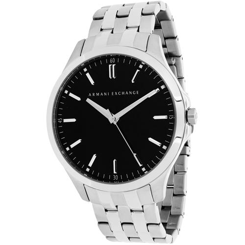 Armani Exchange Classic Ax2147 Men's Watch