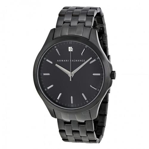 Armani Exchange Hamptom Ax2159 Men's Watch