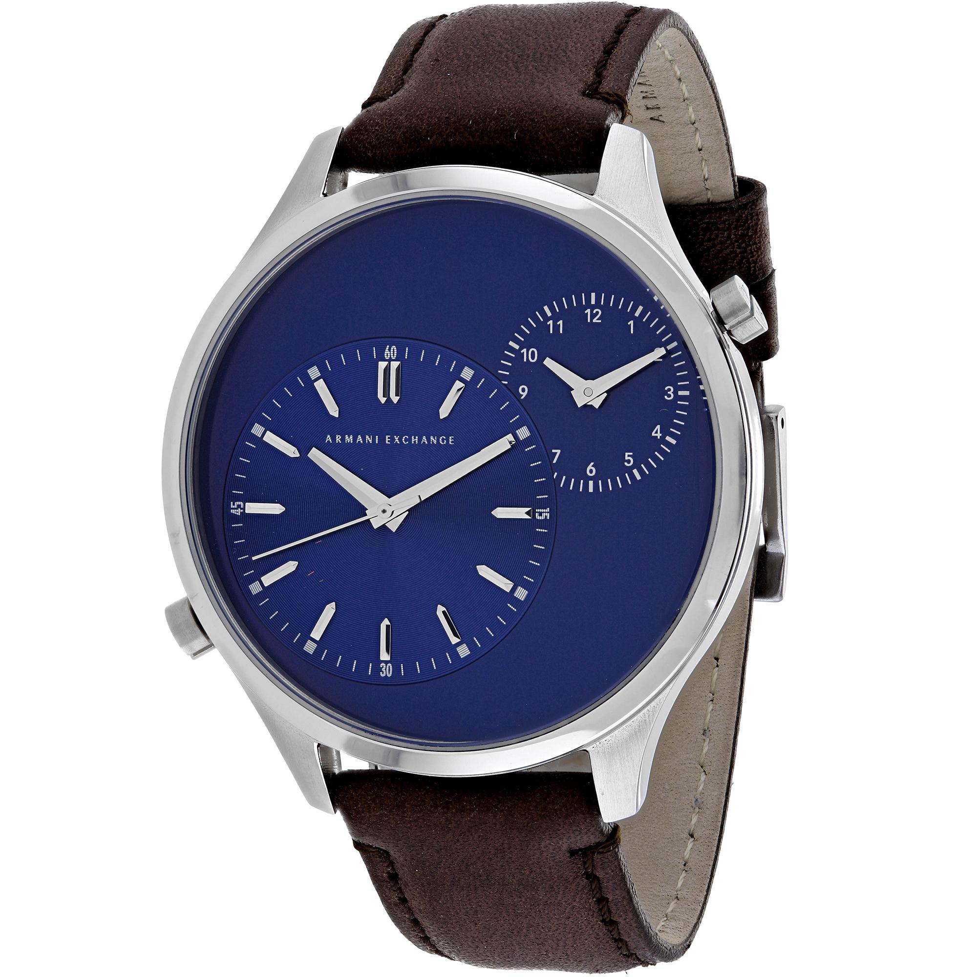 Armani Exchange Classic Ax2162 Men's Watch