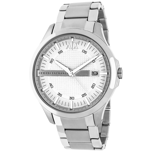 Armani Exchange Hampton Ax2177 Men's Watch