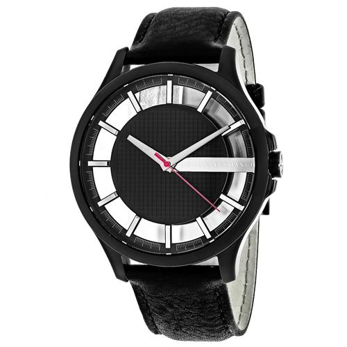 Armani Exchange Classic Ax2180 Men's Watch