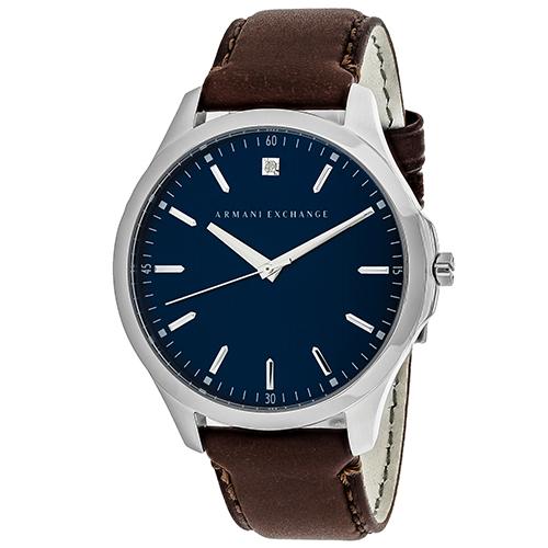 Armani Exchange Classic Ax2181 Men's Watch