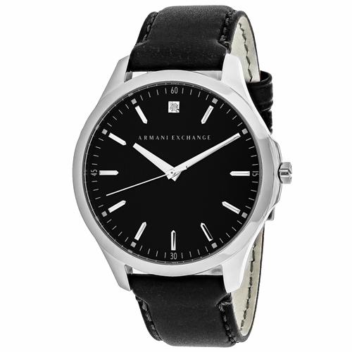 Armani Exchange Classic Ax2182 Men's Watch