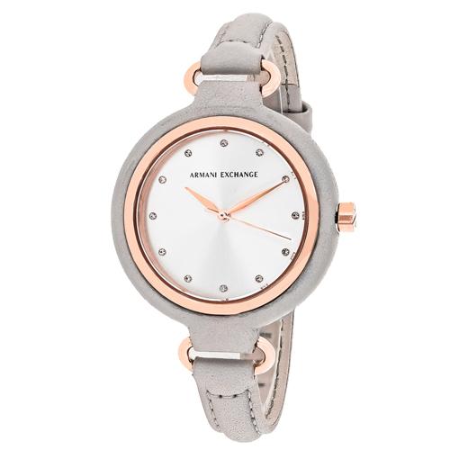 Armani Exchange Madeline Ax4235 Women's Watch