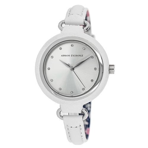 Armani Exchange Classic Ax4237 Women's Watch