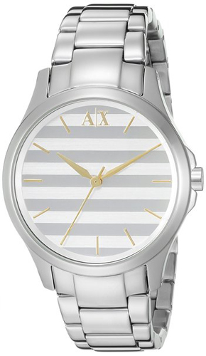 Armani Exchange Classic Ax5230 Women's Watch
