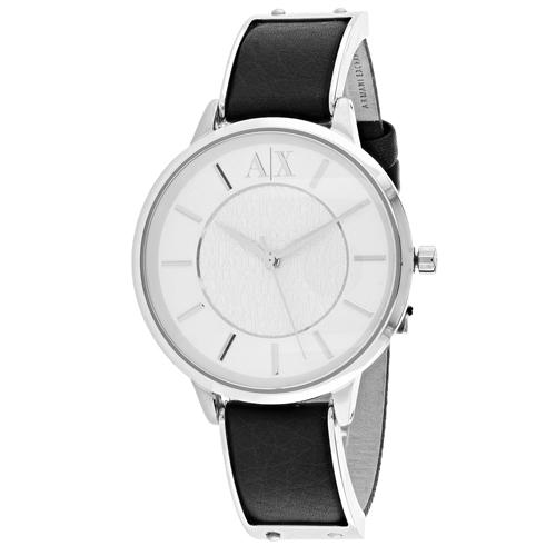 Armani Exchange Olivia Ax5309 Women's Watch