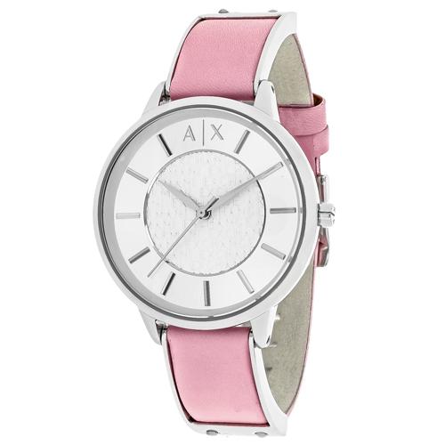 Armani Exchange Olivia Ax5313 Women's Watch