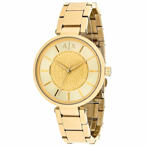 Armani Exchange Olivia Ax5316 Women's Watch