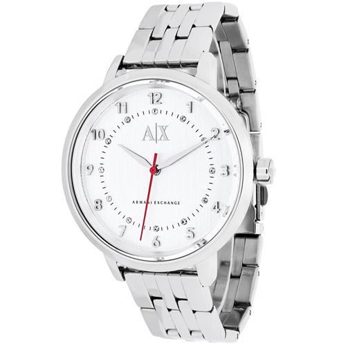 Armani Exchange Classic Ax5360 Women's Watch