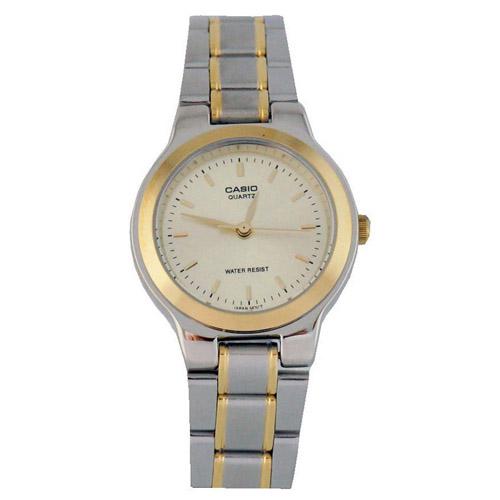 Casio Classic Ltp-1131G-7A Women's Watch