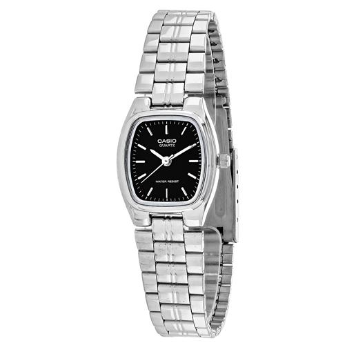 Casio Classic Ltp-1169D-1A Women's Watch