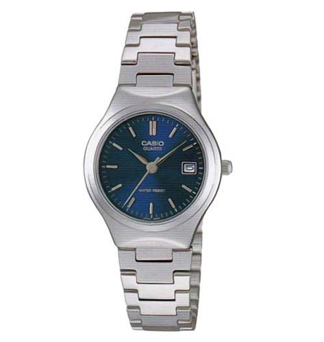 Casio Classic Ltp-1170A-2A Women's Watch